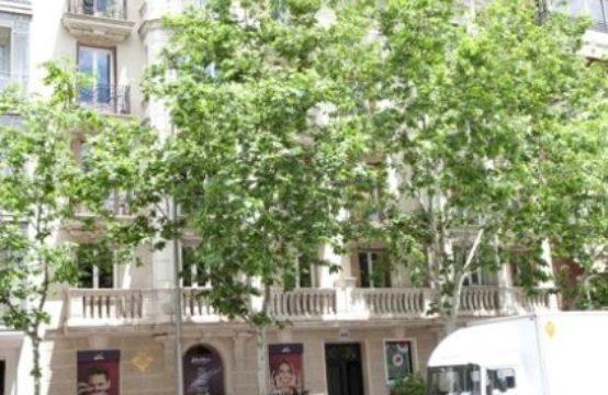 Edificio Goya 105