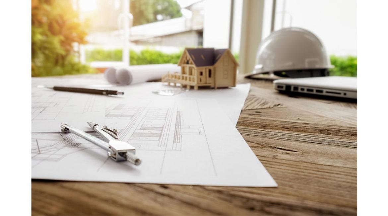 Comprar una vivienda nueva o una a reformar
